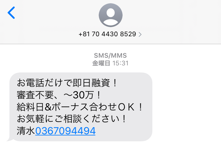 07044308529